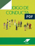 Manual Codigo de Conduta Esp-V2