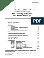 WJEC GCSE Biology Specification (2012).pdf