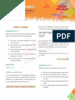 S_Cultura.pdf