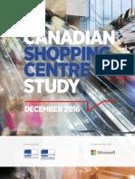 Rcc Canadian Shopping Center Study Final