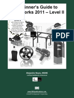 Guide to SolidWorks