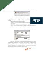 guadalinex-edu-31-75.compressed.pdf