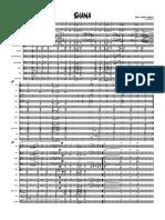 Shana-10tet - Full Score.pdf