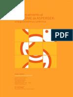 Un acercamiento al SA, una guía teórica y práctica - DELETREA España.pdf