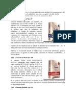 Productos-YURA SAC