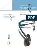Las personas con TEA en el ámbito sanitario.pdf