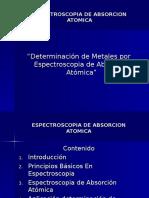 3.Introd Especectroscop AAS alimentaria2016 (4).ppt