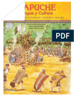 Mapuche, lengua y cultura. Diccionario de mapudungun.pdf