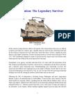 Mil Hist - USS Constitution