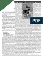 SZI-03.pdf