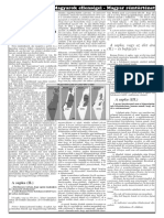 SZI-05.pdf