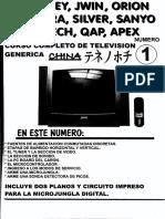 -CURSO-TV-CHINAS BUSHERS.pdf