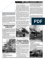 SZI-11.pdf