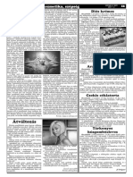 SZI-12.pdf