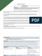 Digital Unit Plan TemplateFinal