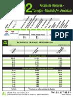 N202 desde Alcalá.pdf