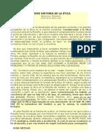 Breve Historia de La Ética_Sel.tex.Lrcp