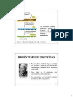25 GQ Traduccion.pdf