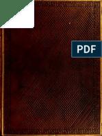 works 8.pdf