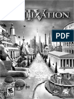 Civilization IV Manual.pdf