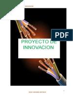 Vasquez Proyecto