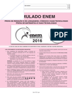 Prova 2 - Comentada - LCT e MT - 1a Serie Do Ensino Medio.pdf