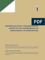 ContentServer (9)