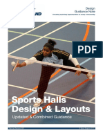 sports-halls-design-and-layouts-2012.pdf