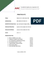 PRACTICA-N1-CONSOLIDACION.pdf