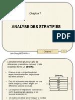 Chapitre_7_H2014PPT COMPOSITE ANALYSIS