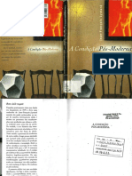 220544995-LYOTARD-Jean-Francois-A-Condicao-Pos-moderna.pdf
