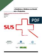 Estudantes de Medicina e Médicos no Brasil.pdf
