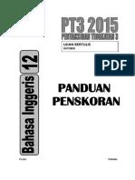 P12A1.pdf