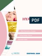 Hyaxel