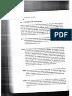 Textbook - Power Flow Info