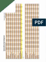 Bahnhoflinie Fahrplan Hofgastein.pdf