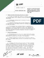 1949 BGFiend Operational Plan [ VOL. 4_0007]