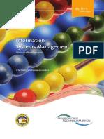 MWI DDP Information Systems Management En