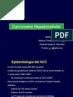 carcinomahepatocelular-120313202605-phpapp02