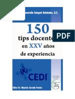 150TipsDocentes_CEDI.pdf