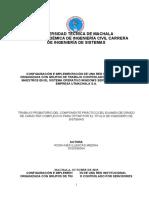 InformeFinal_Complexivo