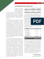 101_PDFsam_document (53)