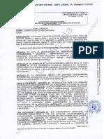 ESTATUTO ASOCIACION PERUANA DE CONSUMIDORES Y USUARIOS YANAPACUY.pdf