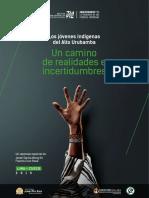 Informe Jóvenes Indígenas.pdf