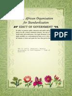 ars.53.2010.pdf