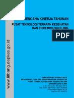 RKT-Pusat-TTK-EK-Tahun-2014