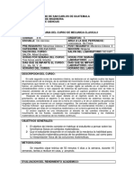 813_Mecanica_Clasica_2.pdf