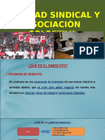 2.Libertad Sindical 23