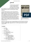 copyright infringement - wikipedia