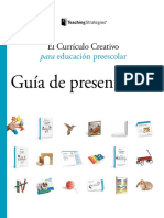 CURRICULO CREATIVO.pdf